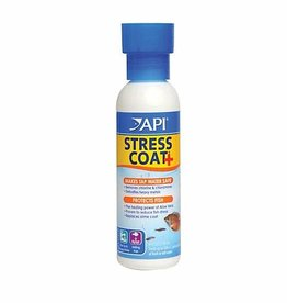 API API Stress Coat 4oz
