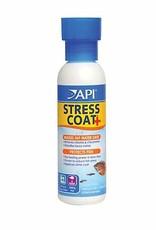 API API Stress Coat 4oz