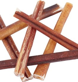 Open Range Bulk - Odor Free Bully Stick 4""