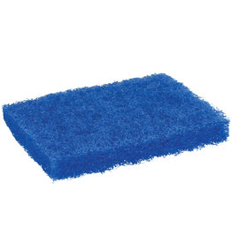 Aqua One Aqua One Coarse Algae Scrubber - Small