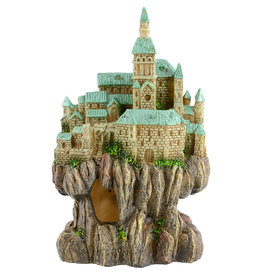 Underwater Treasures Underwater Treasures Enchanted Castle