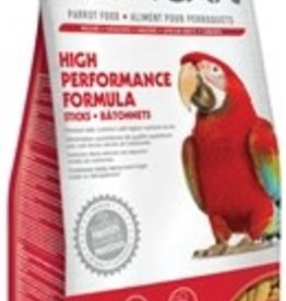 Tropican Tropican High Performance Sticks for Parrots - 1.5 kg (3.3 lb)