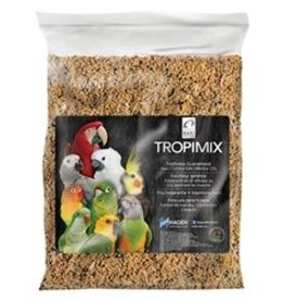 Tropimix Tropimix Egg Food Mix for Budgies, Canaries, Finches - 3.63 kg (8 lb)