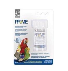 hari HARI Prime Vitamin Supplement - 20 g (0.70 oz)