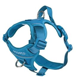 RC Pets RC Pets Momentum Harness XL Dark Teal