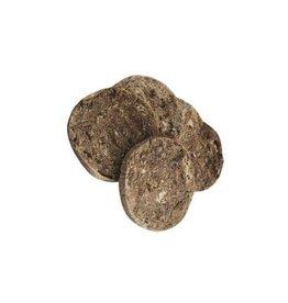 Rollover bulk- Rollover Lamb Crunchies