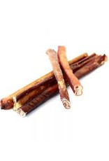 Bullsters Bully Stick 12in