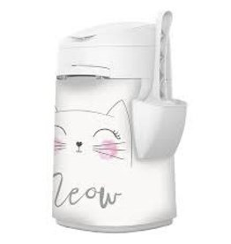 Litter Locker Design Plus Sleeve Cats