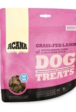 Acana Acana FDT Lamb Treat 92g
