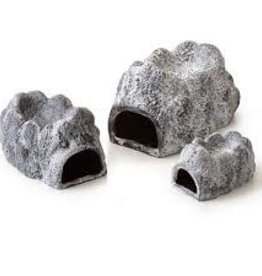 Exo Terra Exo Terra Wet Rock Cave - Medium