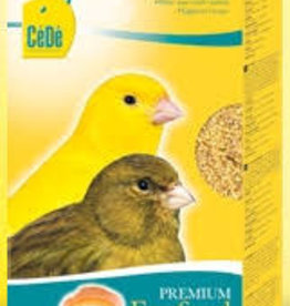 Cede Egg Food 1kg - Canary