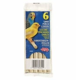 Living World Sandperch Refills 6pk