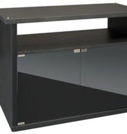 Exo Terra Exo Terra Terrarium Cabinet 90cm