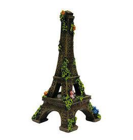 "Penn Plax Penn Plax Eiffel Tower 6"""