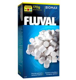 Fluval Fluval Underwater Filter BioMax - 170 g (6 oz)