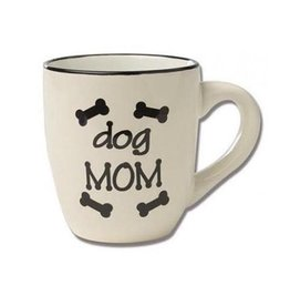 Petrageous Petrageous Dog Mom Mug 24oz
