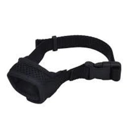 Best Fit Adjustable Muzzle XSmall