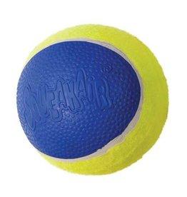Kong KONG SqueakAir Ultra Ball Medium