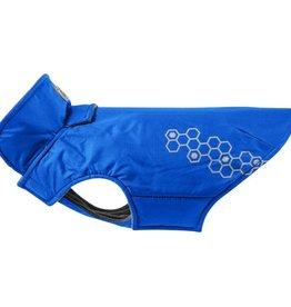 RC Pets RC Pets Venture Outerwear 26 Electric Blue