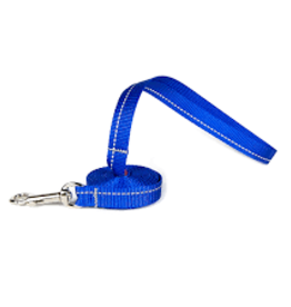 RC Pets RC Pets Primary Kitty Leash 6ft. Royal Blue