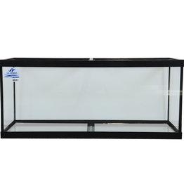 Seapora 75 Gallon Standard Aquarium - Seapora