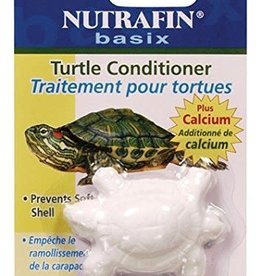 Nutrafin Nutrafin Basix Turtle Conditioner