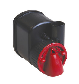 Hydor Hydor Centrifugal Pump - 160