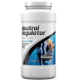Seachem Neutral Regulator - 500g