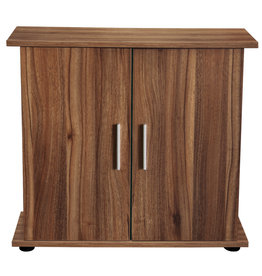 "Seapora Empress Cabinet Stand - Dark Oak - 30"" x 12"""
