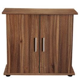 "Seapora Seapora Empress Cabinet Stand - Dark Oak - 30"" x 12"""