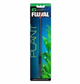 Fluval Fluval Straight Forceps 27cm