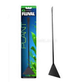 Fluval Fluval Pincha Shovel 32cm