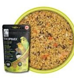 Tropimix Tropimix Egg Food Mix for Budgies, Canaries, Finches - 185g