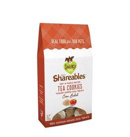 Etta Says Etta Says! Shareables Tea Cookies Oat and Maple 6oz