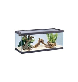 Zilla Critter Cage - 20 gal Long