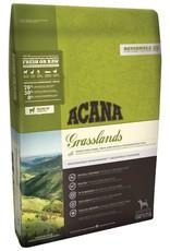 Acana Acana Grasslands 6kg