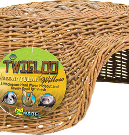 Ware Twigloo Medium