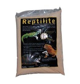Reptilite Calcium Substrate - Aztec Gold - 10 lb