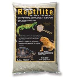 reptilite Reptilite Calcium Substrate - Natural White - 10 lb