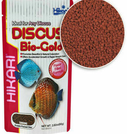 Hikari Hikari Discus Bio-Gold 2.8oz