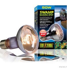 Exo Terra Exo Terra Swamp Basking Spot Bulb 75W