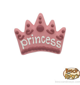 Bosco and Roxy's Bosco and Roxy's A Dogs Life Princess Crowns 1pc