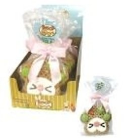 Bosco and Roxy's Bosco and Roxy's For Peeps Sake Prepackaged Bunny Giant Paw 1pc
