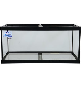 Seapora Seapora Non-Tempered Aquarium - Breeder - 40 gal