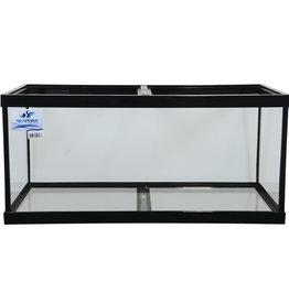 Seapora Seapora Standard Aquarium - Breeder - 40 gal