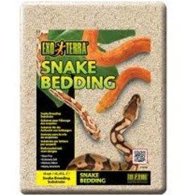 Exo Terra Exo Terra Snake Bedding Substrate - 8 L
