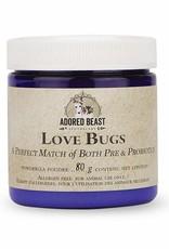 Adored Beast Adored Beast Love Bugs 80g