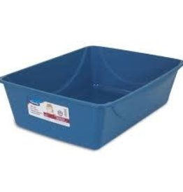 Petmate petmate large litter pan