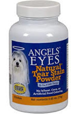 Angels Eyes Chicken flavour 75gm