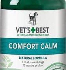 Vets Best VETS BEST Comfort Calm Supplement